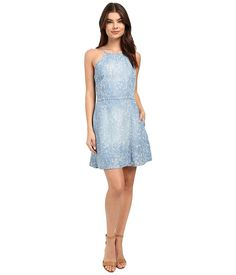Tart Women's Tulula Dress -- Read more  at the image link. (This is an affiliate link and I receive a commission for the sales)