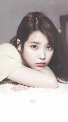 [301018 ©BM] Korean Model, Korean Singer, Korean Actresses, Actors & Actresses, Korean Beauty, Asian Beauty, Korean Celebrities, Celebs, Beautiful Asian Girls