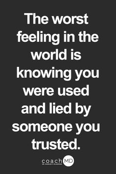 Great job playing me in Dec. Disappointed I continued to believe you were all about loyalty and honesty. Hurt Quotes, Sad Quotes, Great Quotes, Quotes To Live By, Love Quotes, Motivational Quotes, Inspirational Quotes, Heartbroken Quotes, True Words