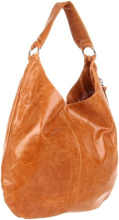 Hobo. Have this bag. Love it