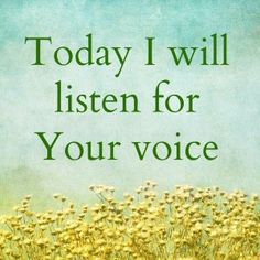 Stillness is essential to thriving in this world. Sign Quotes, Me Quotes, Great Quotes, Inspirational Quotes, Motivational, Proverbs 31 Ministries, Get Closer To God, Common Phrases, Morning Affirmations