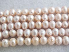 Find More Beads Information about Z 3978 Bulk 10pcs/lot 9 10mm Pink Freshwater pearl Potato beads 15'',High Quality bead convention,China bead applique Suppliers, Cheap beaded turtle from Changzhou Tiancai Jewelry Co., Ltd. on Aliexpress.com