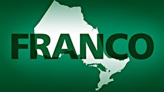 Depuis 2010, on célèbre le 25 septembre la Journée des Franco-Ontariens