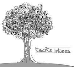 Tacita Intesa   Tacita Intesa