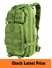Rivet Design Multifunctional- Handbag transforms to Backpack Small Tactical Backpack, Small Backpack, Backpack Reviews, Backpack Brands, Luxury Handbags, Black Handbags, Travel Backpack Carry On, Assault Pack, Computer Backpack