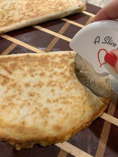 Beef and Cheese Quesadilla recipe - Al Dente Diva Quesadilla Sauce, Cheese Quesadilla Recipe, Quesadilla Recipes, Taco Seasoning Packet, Mexican Cheese, Velveeta, Great Appetizers, Recipe Collection, Beef Recipes