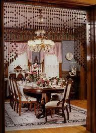 Victorian Homes Magazine