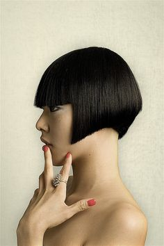 sassoon graduation-pin it by carden