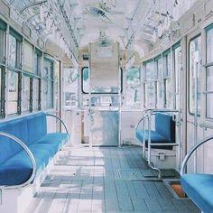 Aesthetic Japan, City Aesthetic, Aesthetic Colors, Aesthetic Images, Aesthetic Backgrounds, Aesthetic Photo, Aesthetic Wallpapers, Light Blue Aesthetic, Blue Aesthetic Pastel