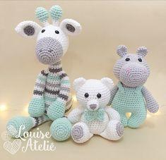 Posts tagged as #crochepp   Wopita   227x235