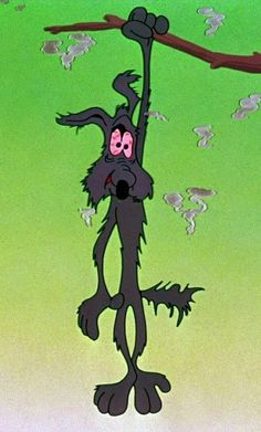 Looney Tunes Characters, Classic Cartoon Characters, Looney Tunes Cartoons, Old Cartoons, Cartoon Tv, Classic Cartoons, Vintage Cartoon, Cartoon Shows, Disney Cartoons