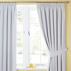 Wide range of Kids Curtains and Blinds available to buy today at Dunelm, the UK's largest homewares and soft furnishings store. Order now for a fast home delivery or reserve in store. Kids Curtains, Pleated Curtains, Blackout Curtains, Curtains Dunelm, Blue Lounge, Have A Good Sleep, Pencil Pleat, Room Darkening Curtains, Soft Furnishings
