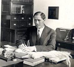 100 year old journals of government's Arlington hemp farm