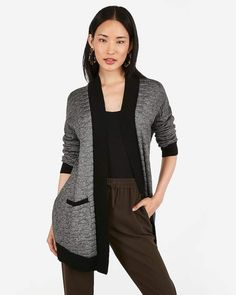 Express Snakeskin Print Cardigan #Sponsored , #sponsored, #Snakeskin#Express#Cardigan Teen Winter Outfits, Express Coupons, Snake Skin, Blazer, Sweaters, Jackets, Clothes, Women, Fashion