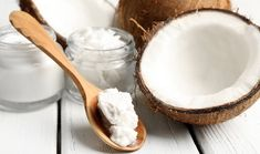 CocoWhirl makes oil pulling easy with our handy sachets. Making your teeth whiter is one of the MANY benefits of oil pulling. Coconut Oil For Teeth, Coconut Oil For Dogs, Coconut Oil Pulling, Coconut Oil Hair Mask, Cooking With Coconut Oil, Coconut Oil Uses, Benefits Of Coconut Oil, Organic Coconut Oil, Cooking Oil