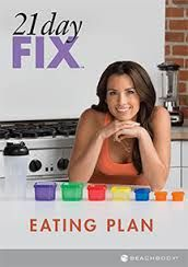Click to download the 21 day fix nutrition guide.