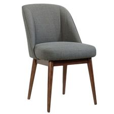 Cassiopeia Accent Chair