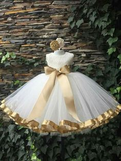 gold dress long dresses dress idea nice dresses dressdress dresspagent dresses shop fall dresses tunic dress dress shooties ith dress dress maroon dress w Baby Girl Party Dresses, Dresses Kids Girl, Cute Dresses, Kids Outfits, Flower Girl Dresses, Pagent Dresses, Dresses Dresses, Fall Dresses, Long Dresses