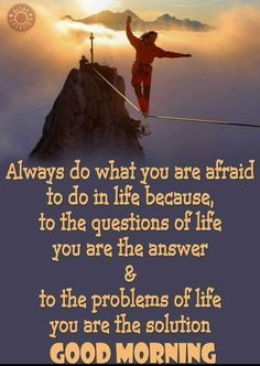 Gud Morning Wishes, Good Morning Friends Quotes, Good Morning Beautiful Quotes, Good Morning Texts, Good Morning Inspirational Quotes, Morning Greetings Quotes, Inspirational Quotes Pictures, Good Morning Messages, Good Morning Good Night