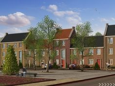 Asto Keukens - Project - Nieuwland-Oost - Brielle