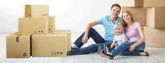Best Packers and Movers in Mumbai List. Credentials Checked, Top Charges & Rates, Licensed and Experienced. Get Free Quotes to Compare & Hire Top Packers Movers in Mumbai. Office Relocation, Relocation Services, Mover Company, House Shifting, Free Move, Moving Services, Moving Companies, Best Movers, Hard Words