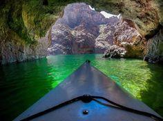 Tag your kayaking buddies. Page Arizona, Visit Arizona, State Of Arizona, Black Car Service, Page Az, Domestic Flights, Lake Powell, Transportation Services, Round Trip