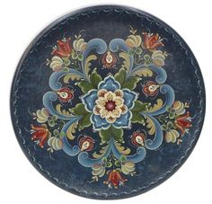 hp-194-rogaland-blue-tulip-plate.jpg