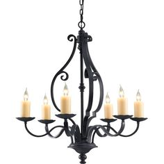 Kings Table Antique Forged Iron Chandelier Murray Feiss Candles Without Shades Chandeliers