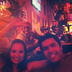 Samba de primeira!!! Grupo Dose Certa no Traço de União (07/02/2014). Via @carolroxa