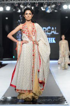 Latest-Misha-Lakhani-formal-outfits-2013 (2)