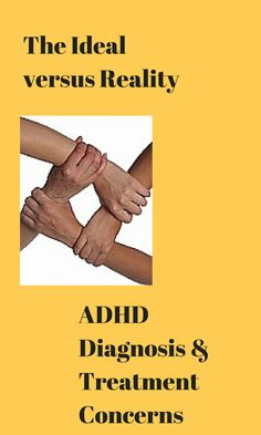 Is medicine or management the best treatment for adhd