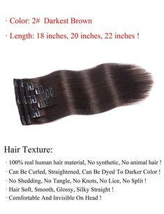 Hair Extensions & Wigs Hair Pieces Mrs Hair Ponytail Hair Extensions 14 18 22 Machine Made Remy Wrap Around Tail Human Hair Full Head Clip In Hairpins Non-Ironing