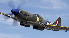 Jax Warbird Depot January Wallpapers Resolution : Filesize : kB, Added on October Tagged : jax Aircraft Photos, Ww2 Aircraft, Fighter Aircraft, Military Aircraft, Fighter Jets, Spitfire Supermarine, Image Avion, The Spitfires, Ww2 Planes
