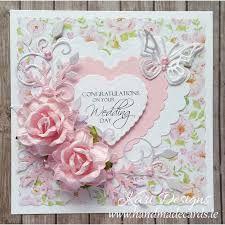 """Résultat de recherche d'images pour """"handmade wedding cards"""""""
