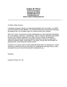 Nurse Cover Letters Gorgeous Cover Letter Template Nurse Practitioner  Cover Letter Template .