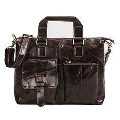 292 Best Man Bags Images Man Bags Briefcase Leather Satchel
