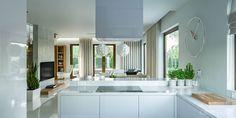 House Plans, Sweet Home, Bathtub, Mirror, Design, Furniture, Home Decor, Ball Gowns, Exterior