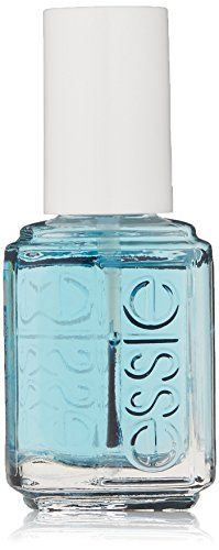 essie all in one base coat  top coat  strengthener 046 fl oz * Click on the image for additional details. Note:It is Affiliate Link to Amazon.