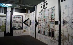 Kboco bij Razuk Sao Paolo Art Statements.JPG (500×311)