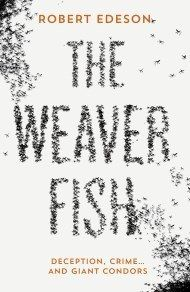 Buy The Weaver Fish by Robert Edeson and Read this Book on Kobo's Free Apps. Discover Kobo's Vast Collection of Ebooks and Audiobooks Today - Over 4 Million Titles! Audiobooks, This Book, Ebooks, Fish, Reading, Free Apps, Collection, Products, Word Reading