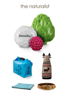 Gizmo would love this stuff! The Naturalist: Planet Dog Raspberry, Artichoke and Snowball Chew Toys Nap Mats, Chilly Dogs, Santa's Nice List, Cornish Rex Cat, Recycle Plastic Bottles, Leather Collar, Snowball, Pet Stuff, Cuddling