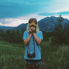 Travel photography people adventure free spirit ideas for 2019 Poses, Fitz Huxley, Fotos Goals, Adventure Is Out There, Oh The Places You'll Go, Life Is Beautiful, The Great Outdoors, Adventure Travel, Indie