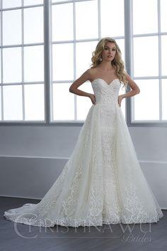 14 Best Christina Wu Images Christina Wu Wedding Dresses