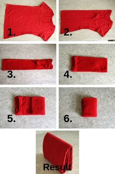 Learn how to use the KonMari method of organizing clothes to keep your closets and drawers neat and tidy! - get organized - Learn how to use the KonMari method of organizing clothes to keep your closets and drawers neat and tidy! - get organized - Wardrobe Organisation, Diy Organisation, Bedroom Organization, Clothing Organization, Organizing Ideas, Organizing Clothes Drawers, Organize Dresser Drawers, Organizing Walk In Closet, Organizing Toys