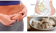 This is an amazing weight-loss recipe which can reduce an inch of excess belly fat a day. It not only burns abdominal fat and eliminates excess water from Workout To Lose Weight Fast, How To Lose Weight Fast, Losing Weight, Fat Burning Drinks, Abdominal Fat, Fat Loss Diet, Weight Loss Smoothies, Health Facts, No Carb Diets