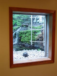 """Custom window well covers, window wells, and accessories by Window Well Experts. Home of the """"Unbreakable"""" custom window well cover. Basement Window Well, Basement Guest Rooms, Basement Windows, Basement Apartment, Basement Walls, Basement Staircase, Basement Finishing, Basement Bathroom, Basement Remodel Diy"""