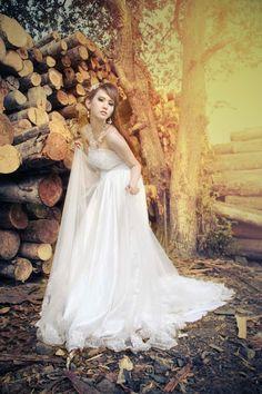 Ratu for dini bridal