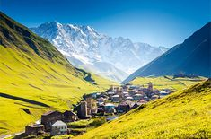 10 Best New Guided Adventure Travel Trips, 2015 Edition