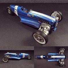 Junk Tank Rock Racer build with parts of others kits. Modeler Marcel du Long #scalemodel #plastimodelismo #miniatura #miniature #junktankrock #racer #corrida #carro #coche #car #modelismo #modelism #modelisme #miniatur #hobby #scalemodelkit