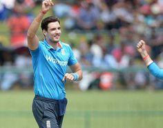 6TH ODI-#ENGLAND VS #SRILANKA #engvssri SRI 292 / 7 (50 / 50 OVERS) ENGLAND     202 / 10 ( 41.3 / 50 OVERS ) http://cricketscores.chdcaprofessionals.com/